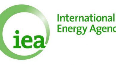 Photo of «الدولية للطاقة»: السوق ربما لا يعود لطبيعته قبل أعوام