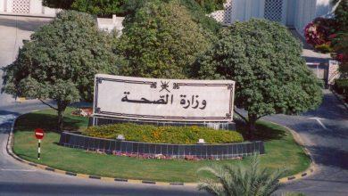Photo of سلطنة عمان تسجيل إصابة جديدة بكورونا