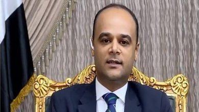 Photo of الحكومة المصرية إعادة المصريين في الكويت خلال أيام