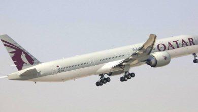 Photo of «القطرية» تعلن إعادة تشغيل رحلاتها تدريجيا إلى شبكة وجهاتها العالمية