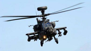 Photo of الخارجية الأمريكية توافق على صفقة معدات عسكرية لمصر