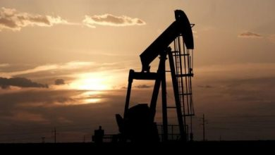 Photo of النفط يرتفع مع تطلع أوبك إلى تعميق وتمديد تخفيضات المعروض