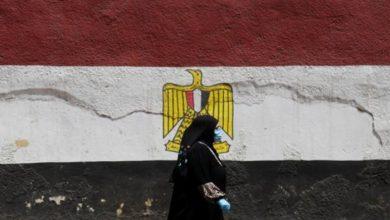 Photo of مصر غلق جميع المحلات التجارية والترفيهية خلال أسبوع العيد