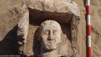 Photo of مصر تعلن اكتشاف مقبرة أثرية فريدة من نوعها