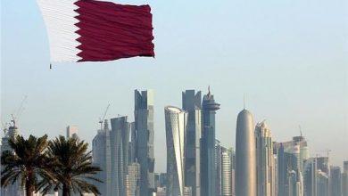 Photo of قطر: إغلاق المحال وإيقاف جميع الأنشطة التجارية من اليوم وحتى 30 مايو