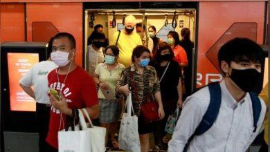 Photo of تايلاند نتوقع لقاحا لفيروس كورونا العام المقبل بعد تجارب على ا..