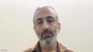 Photo of المخابرات العراقية تلقي القبض على خليفة البغدادي