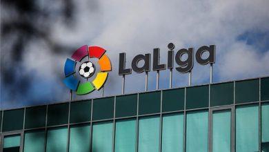 Photo of رسمياً رئيس وزراء إسبانيا يعلن عن عودة الدوري الإسباني يونيو ا..