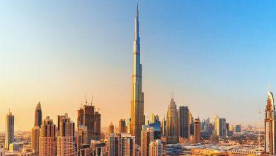 Photo of دبي تستأنف حركة الاقتصاد اعتبارا من 27 مايو الجاري