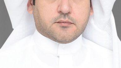 Photo of الكندري: ما صحة طلب العراق تأجيل ديونه؟
