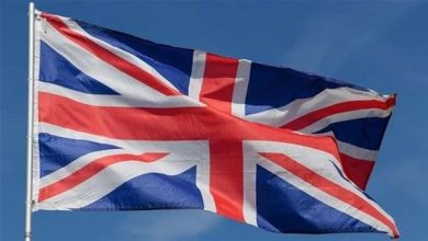 Photo of بريطانيا تغلق سفارتها وتسحب دبلوماسييها من كوريا الشمالية