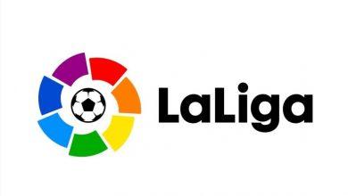 Photo of رئيس الدوري الإسباني يعلن استئناف المسابقة في يونيو المقبل