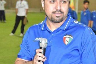 Photo of اتحاد الكرة ينهي عقود مدربي وإداريي | جريدة الأنباء