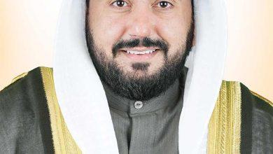 Photo of وزير الصحة لـ الأنباء اطمئنوا حالات | جريدة الأنباء