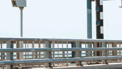 Photo of المرور انخفاض أعداد المخالفات | جريدة الأنباء