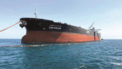 Photo of النفط الكويتي يعود إلى العشرينات من | جريدة الأنباء