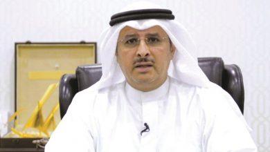 Photo of بالفيديو المطوطح لـ الأنباء إدارات | جريدة الأنباء