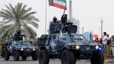 Photo of القطاعات العسكرية تحظر على منتسبيها   جريدة الأنباء
