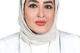 Photo of حرب أثر الفراشة والفوضى الخلاقة   جريدة الأنباء