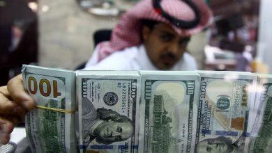 Photo of كيف يؤثر انهيار النفط على استدامة | جريدة الأنباء
