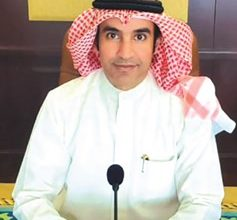 Photo of الفتوى والتشريع مستمرة في مراجعة   جريدة الأنباء