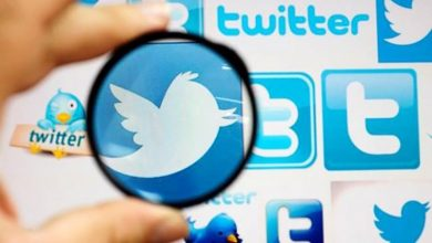 Photo of تويتر تشدد قواعدها لتطويق الأخبار   جريدة الأنباء