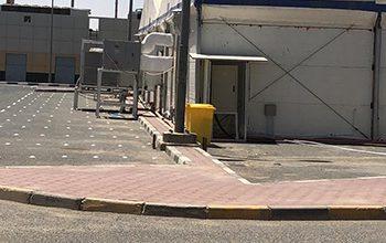 Photo of الصحة مستشفى جابر للكويتيين فقط   جريدة الأنباء