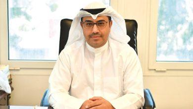Photo of مال الله لـ الأنباء اليرموك تغلق   جريدة الأنباء