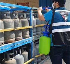 Photo of بالفيديو فريق الاستجابة والإنقاذ لـ | جريدة الأنباء