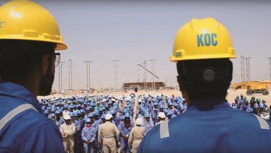 Photo of 500 عامل وافد في «كيبيك».. ومشاريع الشركة الضخمة تحول دون الاستغناء عنهم