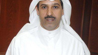 Photo of التحدي الأصعب للرياضة الكويتية في   جريدة الأنباء