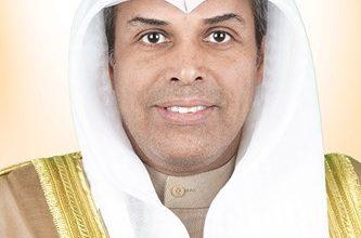 Photo of الفاضل لـ الأنباء مخزون المياه   جريدة الأنباء