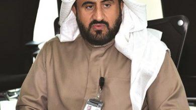 Photo of خالد الصباح علاقة البترول مع   جريدة الأنباء