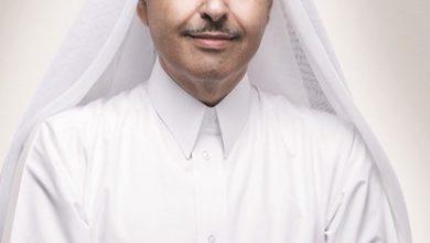Photo of Ooredoo ضمن قائمة أفضل 50 علامة | جريدة الأنباء