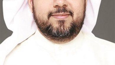 Photo of الشاهين لبس في قرار الحكومة حول | جريدة الأنباء