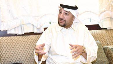 Photo of نصف الشباب الممول من صندوق المشاريع | جريدة الأنباء