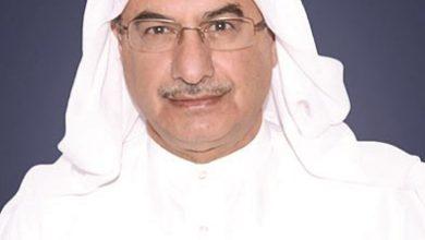 Photo of الحمد فزعة الكويت جمعت 9 ملايين في | جريدة الأنباء