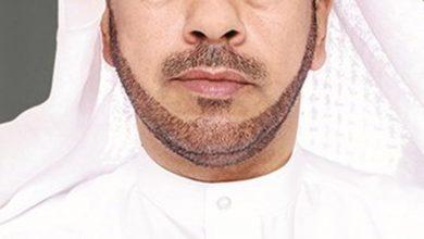 Photo of تشدد في شروط استقدام العمالة   جريدة الأنباء