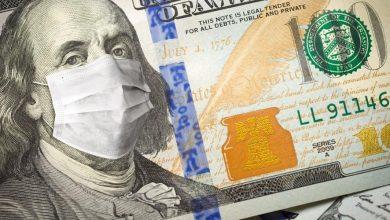 Photo of الشفافية الدولية بعض أموال كورونا | جريدة الأنباء