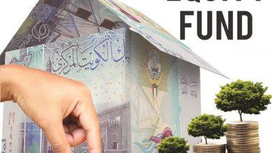 Photo of تكتيك ناجح لمديري الاستثمار حققوا   جريدة الأنباء
