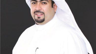 Photo of دراسة مجلس الأمة والحكومة مطالبان | جريدة الأنباء