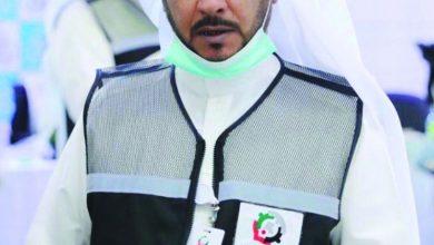 Photo of نقابة العاملين بالقطاع التعاوني   جريدة الأنباء