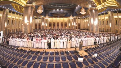 Photo of بالفيديو مواطنون لـ الأنباء الفترة | جريدة الأنباء