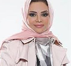 Photo of بالفيديو مؤيدون لعودة المطاعم   جريدة الأنباء