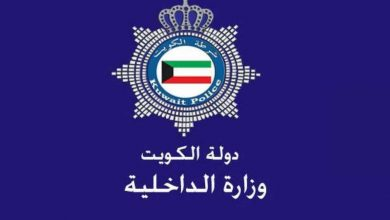 Photo of مصدر أمني لـ الأنباء الحظر الشامل   جريدة الأنباء