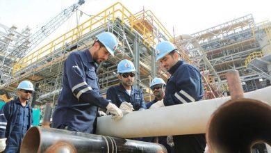 Photo of 3 مقترحات أمام مؤسسة البترول لصرف | جريدة الأنباء