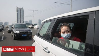 "Photo of فيروس كورونا: شركات في الصين تنتج سيارات ""مضادة للفيروسات"""