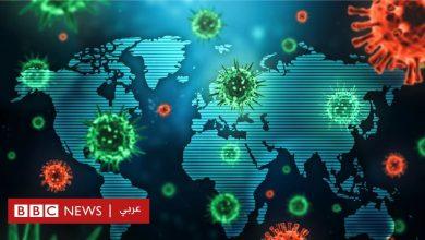 Photo of فيروس كورونا: جواسيس إلكترونيون يحاولون سرقة أسرار اللقاح