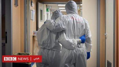 Photo of فيروس كورونا: كيف يتخذ الأطباء قرار الإبقاء على حياة مريض وترك آخر؟