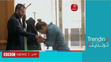 "Photo of ""الملك"" برنامج المقالب التونسي الذي أغضب المغاربة"